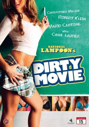 Dirty Movie 3070x4350