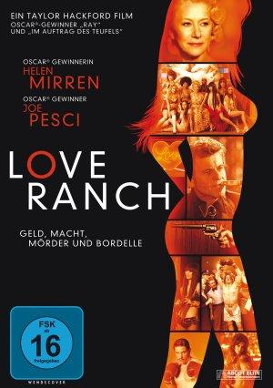 Love Ranch 1535x2182