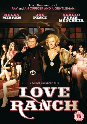 Love Ranch 1046x1491
