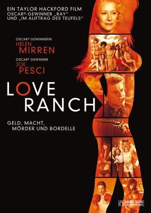 Love Ranch 1555x2200