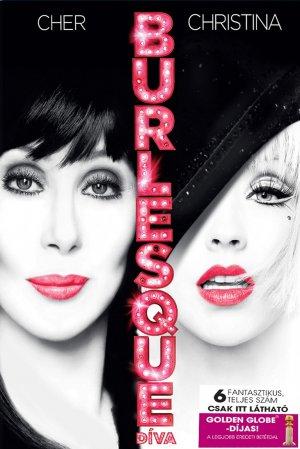 Burlesque 1069x1600