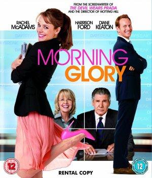 Morning Glory 1504x1771