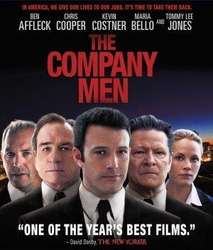 The Company Men 1161x1363