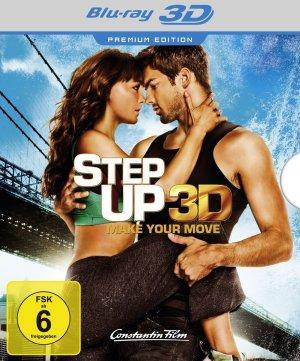 Step Up 3D 999x1201