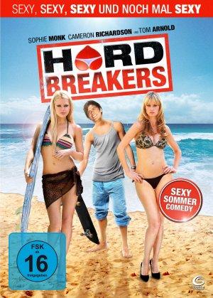 Hard Breakers 1015x1417