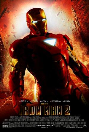 Iron Man 2 900x1332