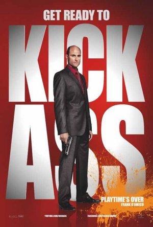 Kick-Ass 510x755