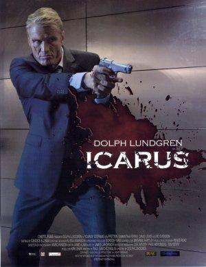 Icarus 1000x1295
