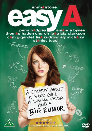 Easy A 1526x2175