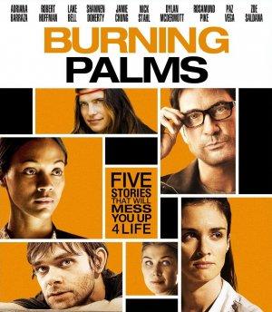 Burning Palms 1085x1245