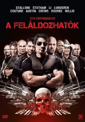 The Expendables 1528x2171