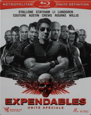 The Expendables 2081x2637
