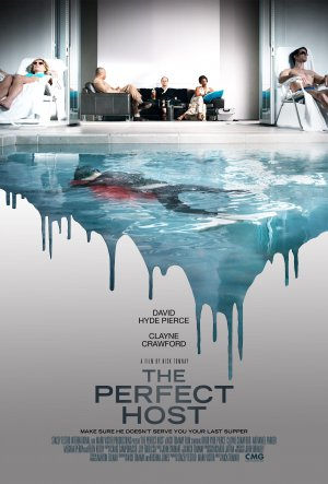The Perfect Host 2362x3490