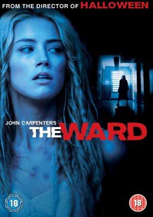 The Ward 1049x1479