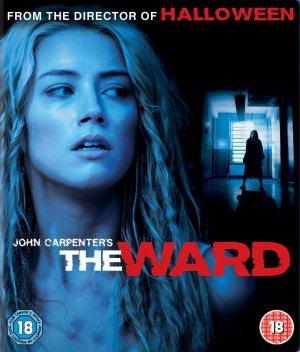The Ward 1508x1767