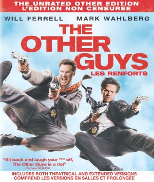 The Other Guys 1652x1953