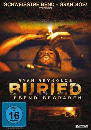 Buried 1535x2192