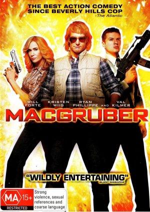 MacGruber 2012x2843
