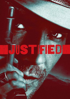 Justified 1685x2383