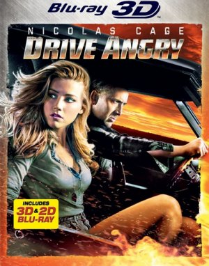 Drive Angry 426x542
