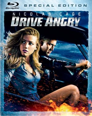 Drive Angry 432x547