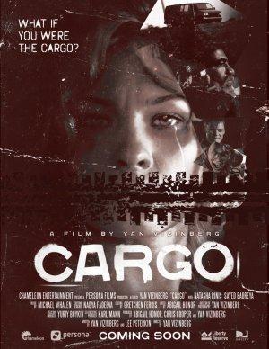 Cargo 1159x1500