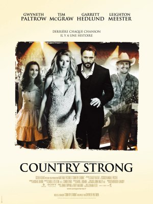 Country Strong 3750x5000