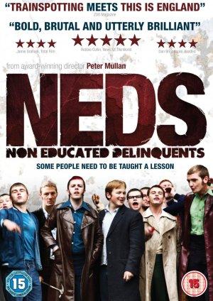 Neds 1043x1473