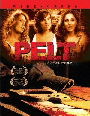 Pelt ( 2010 )