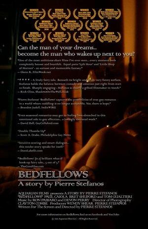 Bedfellows 1325x2048