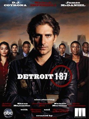 Detroit 1-8-7 1200x1600
