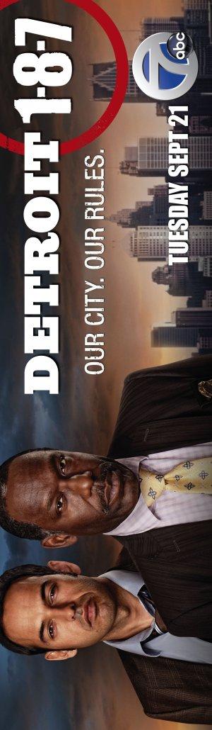 Detroit 1-8-7 1396x4795