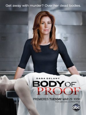 Body of Proof 1536x2048