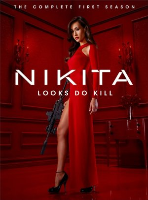 Nikita 1090x1465
