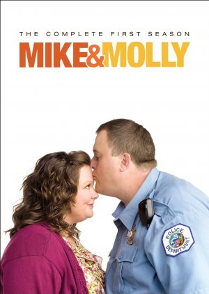 Mike & Molly 1063x1499