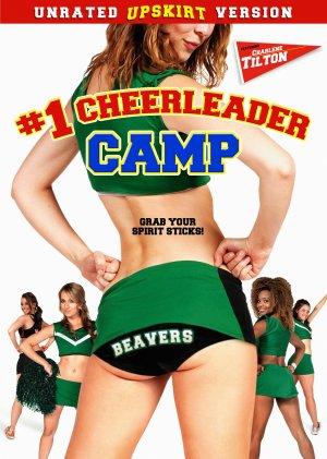 #1 Cheerleader Camp 2568x3600