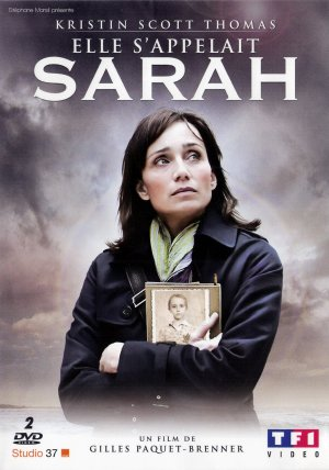Sarahs Schlüssel 2029x2897