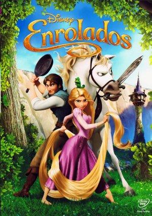 Rapunzel - Neu verföhnt 1659x2350