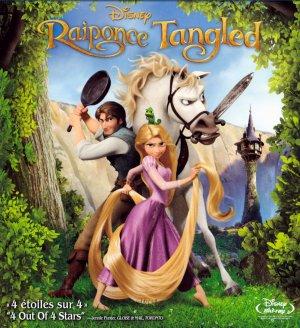 Rapunzel - Neu verföhnt 1511x1653