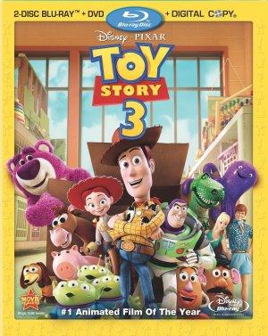 Toy Story 3 1632x2052