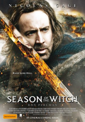 Season of the Witch 1434x2048
