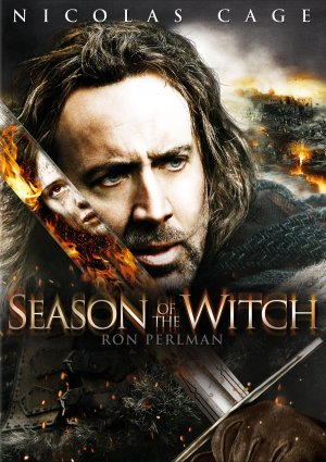 Season of the Witch 2000x2832
