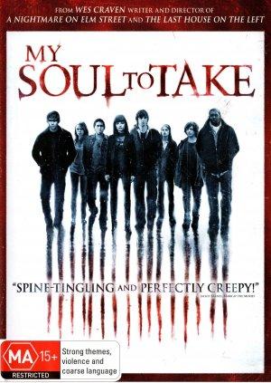 My Soul to Take 2021x2850