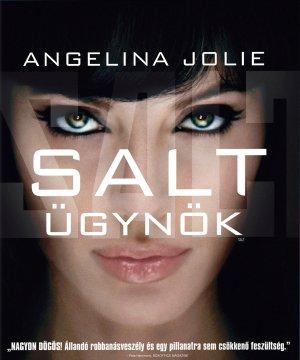 Salt 1494x1791