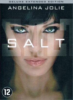 Salt 1543x2120