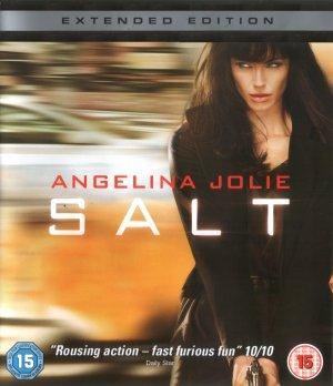 Salt 3023x3504