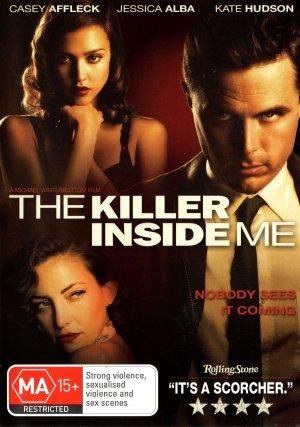 The Killer Inside Me 2000x2849