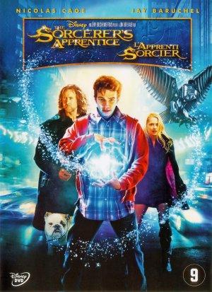 The Sorcerer's Apprentice 1538x2118