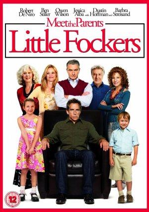 Little Fockers 1057x1500