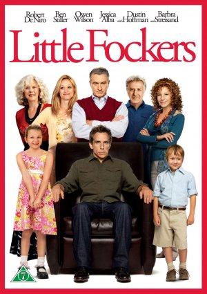 Little Fockers 1534x2174